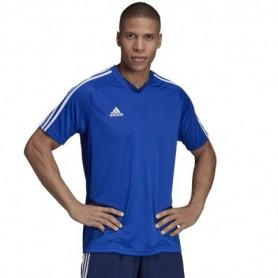 Adidas TIRO 19 TR JSY M DT5285 football jersey