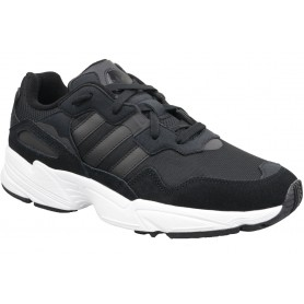 Adidas Yung-96 M EE3681 shoes