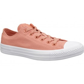 Converse C. Taylor All Star 163307C