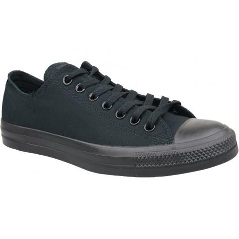 Converse All Star Ox Παπούτσια M5039C μαύρο