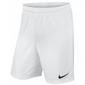 Football shorts Nike Park II M 725887-100