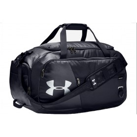 Bag Under Armour Undeniable Duffel 4.0 MD 1342657-001