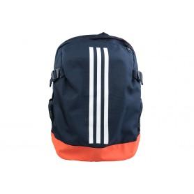 adidas Power IV Fab Backpack DZ9441