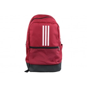 Adidas Classic BP 3S DZ8262 backpack