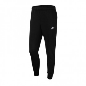 Nike NSW Club French Terry Joggers M BV2679-010 pants