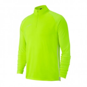 Nike Dry Academy 19 Dril Top M AJ9094-702 sweatshirt