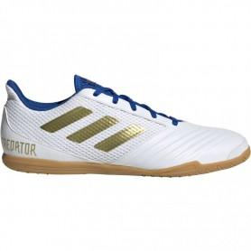 Adidas Predator football boots Hall 19.4 M IN EG2827