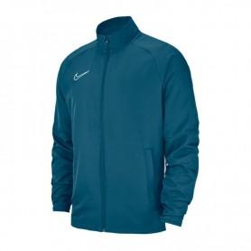 Bluza Nike Dry Academy 19 Track Jacket M AJ9129-404