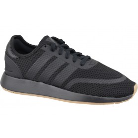 Adidas N-5923 M BD7932 shoes