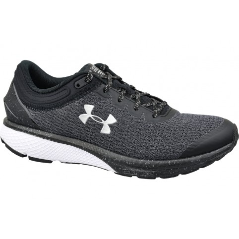 Under Armour Charged Escape 3 M 3021949-001 running shoes