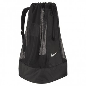 Nike Club Team Swoosh Ball Bag BA5200-010