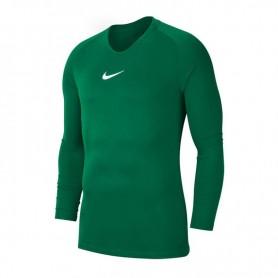 Nike Dry Park JR AV2611-302 thermoactive shirt
