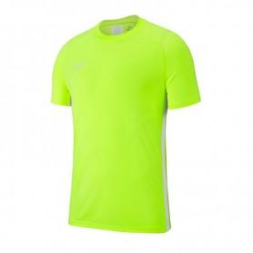 T-Shirt Nike Academy 19 Jr AJ9261-702