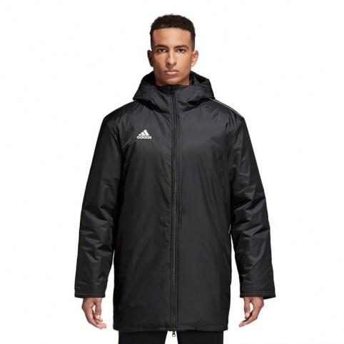 Jacket adidas Core18 STD JKT M CE9057
