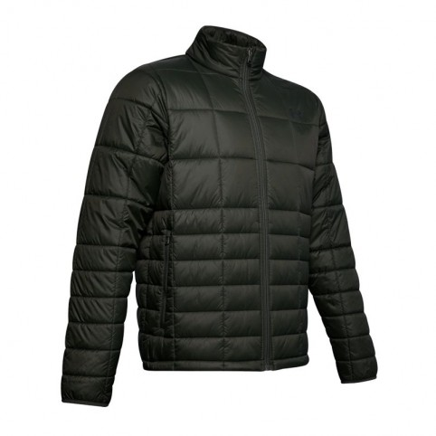 Jacket Under Armour Insulated M 1342739-310