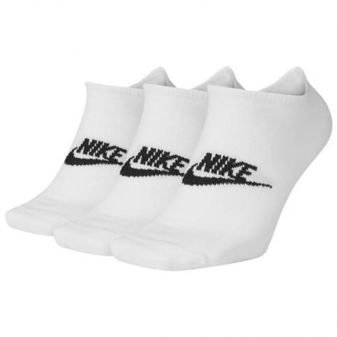 Nike NSW Everyday Essential SK0111-100 socks