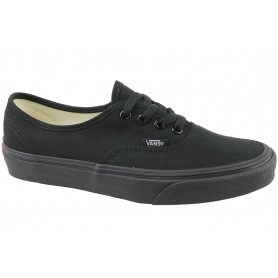 Vans Authentic VEE3BKA