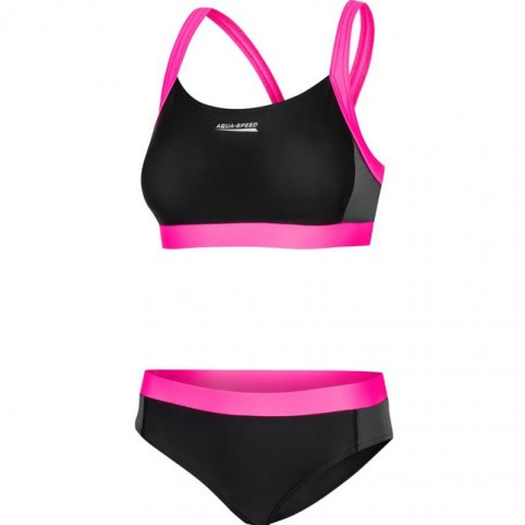 Swimsuit Aqua-Speed W Naomi 139