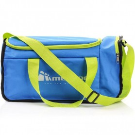 Meteor Nepr 20L Fitness Bag 74556