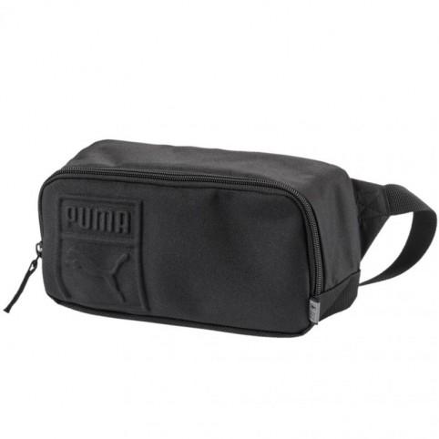 Belt bag Puma S 075642 01