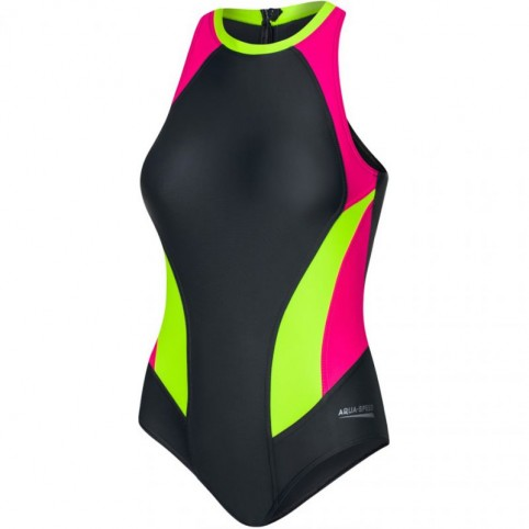 Aqua-Speed Nina W 338 swimsuit