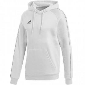 Adidas Core 18 Hoody Jr FS1891 sweatshirt