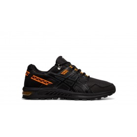 Asics Gel-Citrek 1021A221-001