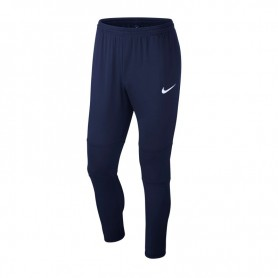Nike Dry Park 20 Jr BV6902-451 pants