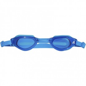 Swimming goggles adidas Persistar Fit Junior Unmirrored BR5833