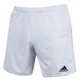 Adidas Parma 16 junior football Shorts (AC5255-JR)