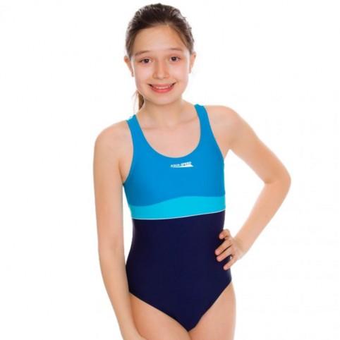 Swimsuit Aqua-Speed Emily JR 42 367