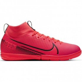 Nike Mercurial Superfly 7 Academy IC JR AT8135-606 indoor shoes