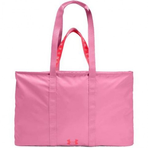 Bag Under Armor Womens Favorite Tote W 1352120-691