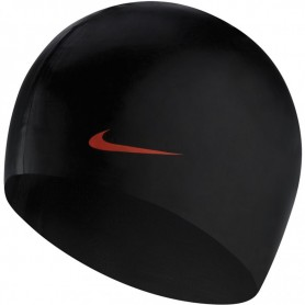 Swimming cap Nike Os Solid 93060-001