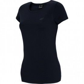 T-shirt 4F W NOSH4-TSD001 31S