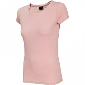 T-shirt 4F W NOSH4-TSD001 56S
