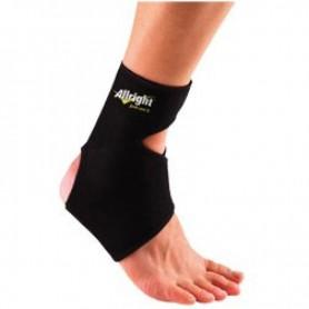Universal Allright Neoprene ankle strap