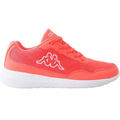 Kappa Follow W 242495 NC 2929 παπούτσια