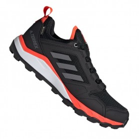 Adidas Terrex Agravic Gtx M EF6868 shoes
