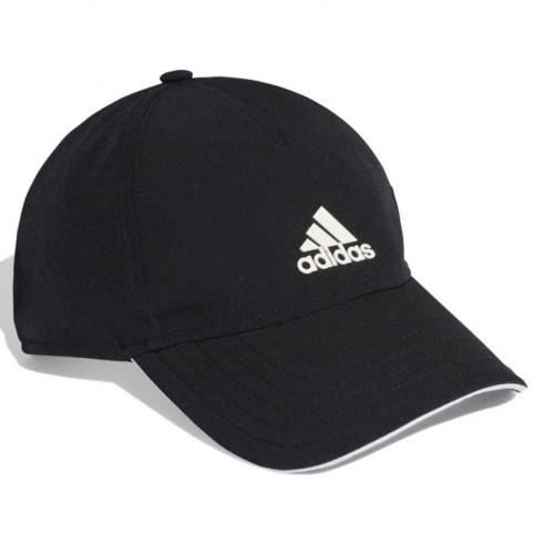 Καπέλο adidas BBall Cap FK0891