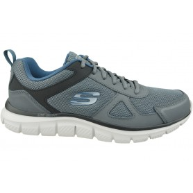 Skechers Track-Scloric 52631-GYNV