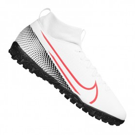 Nike Superfly 7 Academy TF Jr AT8143-160 football shoes