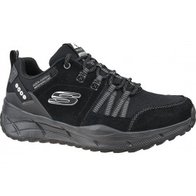 Skechers Equalizer 4.0 Trail 237023-BBK