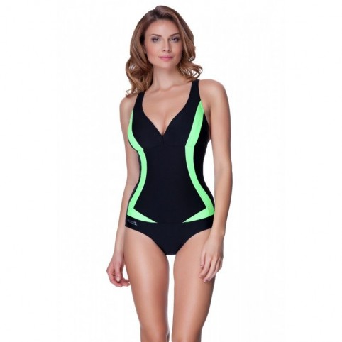 Aqua Speed Greta W 55 01 swimsuit