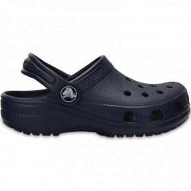 Crocs Crocband Classic Clog Jr 204536 410 shoes