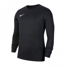T-Shirt Nike Park VII Jr BV6740-010
