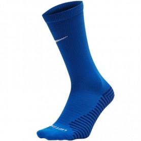 Nike U Squad Crew SK0030 463 socks