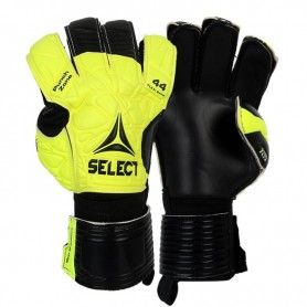 Goalkeeper gloves Select 44 Flexi Save 6060207515
