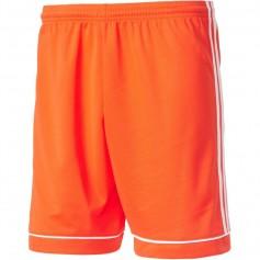 Adidas Squadra 17 M BJ9229