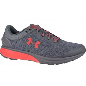 Under Armour Charged Escape 3 3021949-104